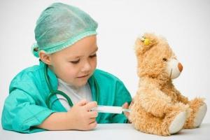 Сделать прививку инфлювак в Москве